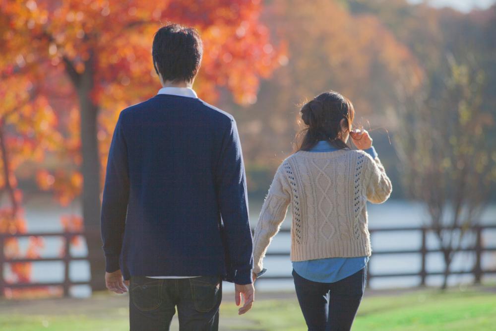 結婚するか独身か?幸せに人生が過ごせるのは本当はどっち?